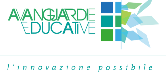 Avanguardie-educative